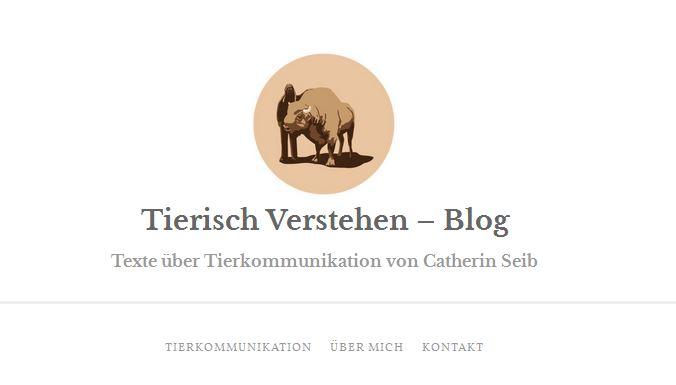 blog_tierkommunikation